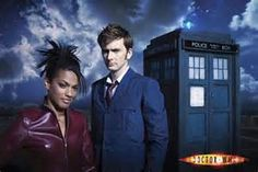 Doctor Who - Yahoo Image Search Results