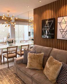 Home Decoration Design Ideas Diy Living Room Decor, Living Room White, Home Living Room, Living Room Designs, Bedroom Decor, Home Decor, Decor Interior Design, Interior Decorating, Decorating Tips
