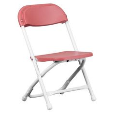 Best price on Kids Classroom Folding Chair [Set of 5] Finish: Burgundy See details here: http://allfurnitureshop.com/product/kids-classroom-folding-chair-set-of-5-finish-burgundy/ Truly the best deal for the inexpensive Kids Classroom Folding Chair [Set of 5] Finish: Burgundy! Have a look at this low cost item, read buyers' reviews on Kids Classroom Folding Chair [Set of 5] Finish: Burgundy, and order it online without missing a beat! Check the price and Customers' Reviews…