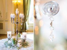 Winter Hochzeit Inspiration | Snow Queen #Christina_Eduard_Photography #Hochzeit #Schloss_Biebrich #elegante_Hochzeit #Winter_Hochzeit 8 Wochen