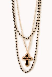 Trendy, must-have jewelry pieces and super prices | Forever 21 #ForeverHoliday