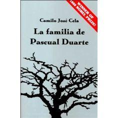 8 Ideas De Libros De Camilo José Cela Camilo Jose Cela Libros Camilo