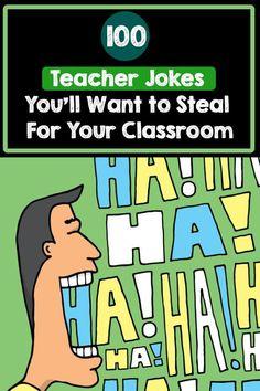 elementary math jokes \ jokes elementary _ teacher jokes elementary _ elementary jokes for kids _ elementary school jokes _ elementary math jokes _ jokes for elementary students _ elementary school jokes for kids _ elementary jokes funny Classroom Jokes, Classroom Posters, School Classroom, Classroom Ideas, Classroom Newsletter, Future Classroom, Teacher Humor, Teacher Resources, Teaching Ideas