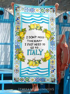 #Italy.... delivered to you Christmas In Italy, Italian Summer, Positano, Joy And Happiness, Sorrento, Weekend Vibes, Amalfi Coast, Italian Fashion, Lisa