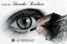 Aulas de Desenho Realista On-line para todo o Brasil.   Informações no WhatsApp: 43-999313415  ou https://www.facebook.com/vitorsilvadesenhos/    Siga meus desenhos:   FACEBOOK: https://www.facebook.com/vitorsilvadesenhos/     INSTAGRAM: https://www.instagram.com/vitorsilvadesenhos/?hl=pt-br    YOUTUBE:  https://www.youtube.com/channel/UC99-ZEDYgrKWL84-JPx3s-g