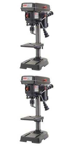 Prime 260 Best Drill Presses 71296 Images Drill Drill Press Ebay Ncnpc Chair Design For Home Ncnpcorg