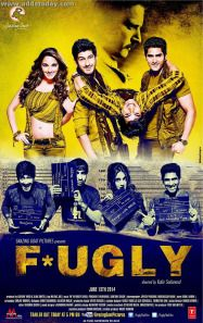 Fugly Movie Free Download