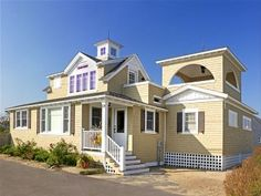 Plum+Island+-+Charming+2+++BR+Cottage+by+the+Sea+++Vacation Rental in Plum Island from @homeaway! #vacation #rental #travel #homeaway