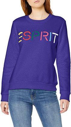 schöner Kuschelpulli  Bekleidung, Damen, Sweatshirts & Kapuzenpullover, Sweatshirts Damen Sweatshirts, Graphic Sweatshirt, Sweaters, Fashion, Hoodie, Summer, Clothing, Nice Asses, Moda