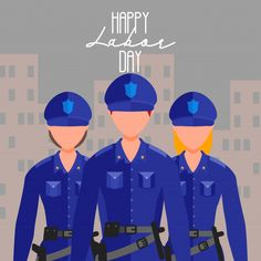 Happy worker's labor day. Download thousands of free vectors on Freepik, the finder with more than 3 millions free graphic resources Black Texture Background, Line Background, Watercolor Background, Comic Poster, Technology Background, Facebook Timeline Covers, Vintage Grunge, Sale Banner, Soft Colors