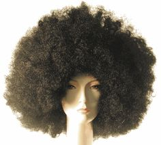 Costume Wigs for Halloween at CityCostumeWigs.com. Find the best selection in the city! For Halloween and for professionals.