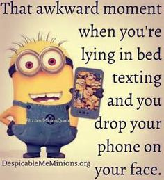 Minion Funny Sayings - Yahoo Search Results Yahoo Image Search Results