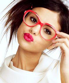 Selena Gomez Source