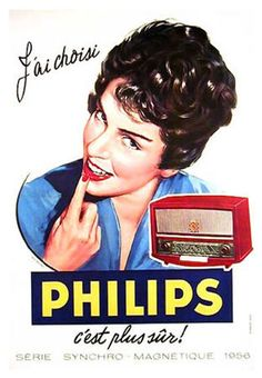 We specialize in original vintage advertising posters. Our collection emphasizes the bolder graphics dating from 1920 to We have no reproductions and buy and sell only original vintage printings. Poster Retro, Poster Ads, Movie Posters, Vintage Advertising Posters, Old Advertisements, Advertising Campaign, Pub Vintage, Vintage Labels, Vintage Travel