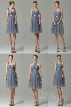 It will be US $59 for Chirstmas Season from December 15 to December 31. Grasp the time! #cocomelody #bridesmaid #dresses