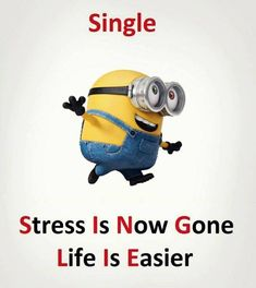 35 Funny Great Minions #funnyminions #minionpictures #minionquotes #funnypictures #funnyquotes
