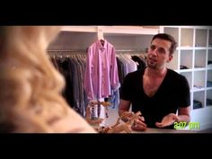 Saratopia: Episode 4 - Bitch Boutique. #Portlandia Parody Parody Videos, Beautiful Places To Live, Boutique, Youtube, Life, Boutiques, Youtubers, Youtube Movies
