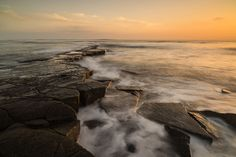 Kimmeridge Ledges by Peter Spencer on Holy Ghost, How Are You Feeling, Explore, Water, Outdoor, World, Windows, Gripe Water, Outdoors