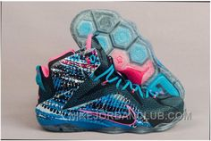 http://www.nikejordanclub.com/nike-zoom-lebron-12-xii-nike-lebron-james-shoes-for-wgzm7.html NIKE ZOOM LEBRON 12 XII NIKE LEBRON JAMES SHOES FOR WGZM7 Only $82.00 , Free Shipping!
