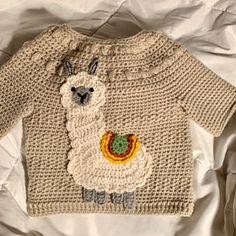 Crochet Pattern Crochet Tree Skirt Tree Skirt Pattern | Etsy Pattern Baby, Elephant Pattern, Crochet Bear, Baby Blanket Crochet, Crochet Horse, Crochet Tree Skirt, Crochet Towel Topper, Valentines Day Baby, Handmade Baby Blankets