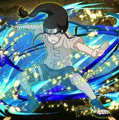 Neji Hyuga Itachi, Naruto Shippuden, Best Games, Anime, Goku, Ninja, Fan, Random, Naruto Characters