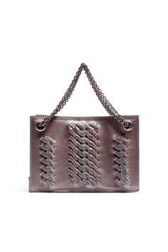 Bottega Veneta Fall 2012 Bags Accessories Index