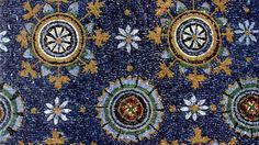 The outstanding mosaic art in Ravenna :Word Heritage Sites- Arian Baptistry, Neonian Baptistery, Mausoleum of Galla Placidia,Archiepiscopal Chapel; Ravenna Mosaics, Ravenna Italy, Byzantine Art, Heritage Site, Mosaic Art, Some Pictures, History, Painting, Shells