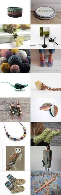Before December  by Ruda on Etsy--Pinned with TreasuryPin.com