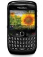 sonnerie blackberry curve 8520