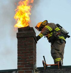 Most Common Chimney Problems - Experts Chimney Cleaning Services Chimney Cap, Chimney Sweep, Murcia, Clean Dryer Vent, Vent Cleaning, Most Common, Home Inspection, The Smoke, Firefighters