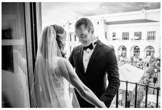 Admiring his wife to be  #luispedrogramajophotography #wedinguatemala #wedding #weddingday #destinationweddingphotographer #bride #destination #destinationwedding #bridebook #weddingdecor #weddingphoto #weddingideas #weddings #weddingphotography #weddingphotographer #weddingdress #love #forever #wed #picoftheday #photooftheday #weddingideas_brides #weddingawards #weddinginspiration #HuffPostIDo #theweddinglegends #marriage #perhapsyouneedalittleguatemala #instawedding #gelinlik