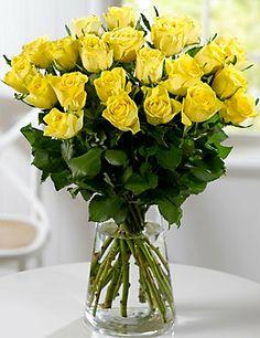 Fairtrade® Roses