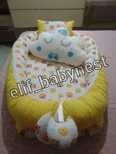 Babynest, bebek yuvası