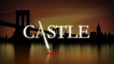 I love Castle!