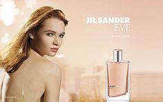 Jil Sander - Eve