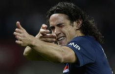 Edinson Cavani should play for Manchester United or Real Madrid - https://movietvtechgeeks.com/edinson-cavani-should-play-for-manchester-united-or-real-madrid/-Edinson Cavani's dad thinks that his son can do a better job than Zlatan Ibrahimovic if he is given a central role in the attack for PSG.