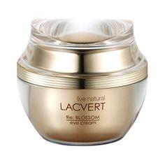 8bd51fcf3fd6 52 Best LG-Lacvert images in 2013 | Beauty, Skin care, Cosmetics