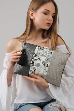 34af65b2ae 47 Best GBT Bag Inspiration images in 2019