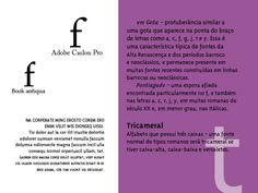 glossario tipograficoP2-17