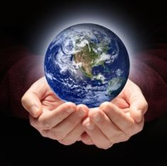 Gifted psychics, mediums and channelers are found in every society; they live and work in all cultures and countries throughout history. Often...