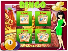 Some online sites offer selected free bingo rooms that offer free bingo tickets with real money that players will withdraw. Some run free top bingo sites in special rooms on sure days at sure times that also supply real cash winnings. This is often an excellent means for bingo players to get of free play without depositing a penny.