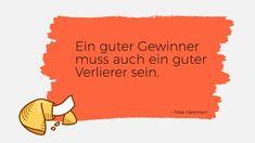 Die 52 lustigsten Glückskeks-Sprüche für deine nächste Party Marie Von Ebner Eschenbach, Johann Wolfgang Von Goethe, Lettering, Motivation Inspiration, Winnie The Pooh, Disney Characters, Fictional Characters, Words, Fun