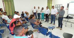 Avanza instalación de TDT en Riohacha http://www.hoyesnoticiaenlaguajira.com/2017/10/avanza-instalacion-de-tdt-en-riohacha.html