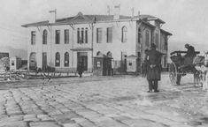 ✿ ❤ Bir zamanlar İzmir, Smyrna...
