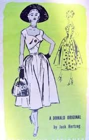 Image result for vintage fashion templates
