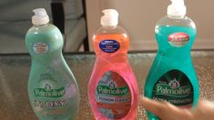 Best Palmolive, best dish soap comparison and review oxy, fusion clean a... Best Amazon, Hilarious, Funny, Strength, Dish, Soap, Cleaning, Make It Yourself, Videos