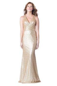 444386f141f6 Bari Jay Style 1601 Bari Jay Bridesmaid Dresses