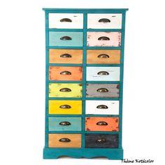osez la couleur dans vos salons avec la collection Kotécolor de chez Kotécaz... Decoration, Lockers, Locker Storage, Calendar, Holiday Decor, Furniture, Salons, Home Decor, Collection