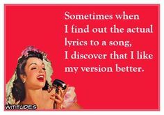 actual-lyrics-discover-like-my-version-better-ecard
