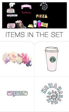 """""""mac wallpaper for me"""" by thattaurusnamedanii ❤ liked on Polyvore featuring art"""